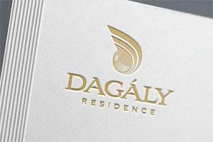 Dagály Residence