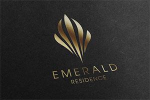 Emerald Residence