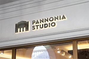 Pannonia Studio