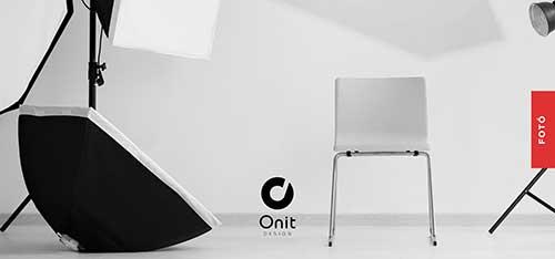 Onit Design
